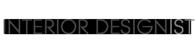 Interior Designist Logo